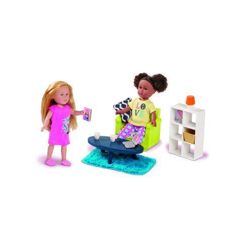 538 best ag mini dolls & houses images on pinterest | doll houses