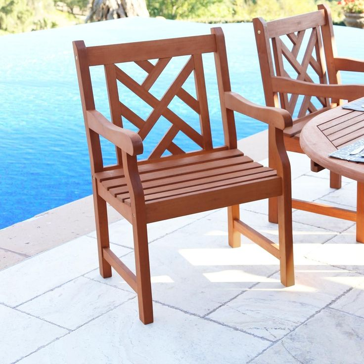 1000 Ideas About Outdoor Furniture Plans On Pinterest Furniture Plans Outdoor Furniture And