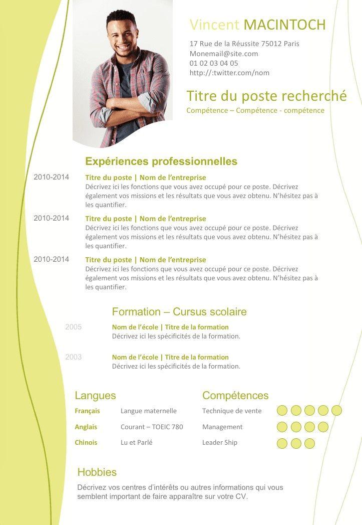 Resume Template Open Office Five Brilliant Ways To Advertise Resume Template Open Office Job Cover Letter Resume Template Student Resume Template