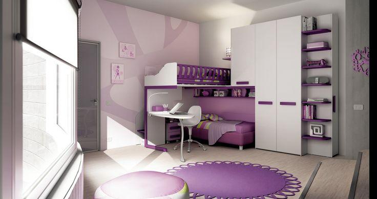 Love their style! Cucine Noventa: furniture producer to consumer. Pasiano di Pordenone