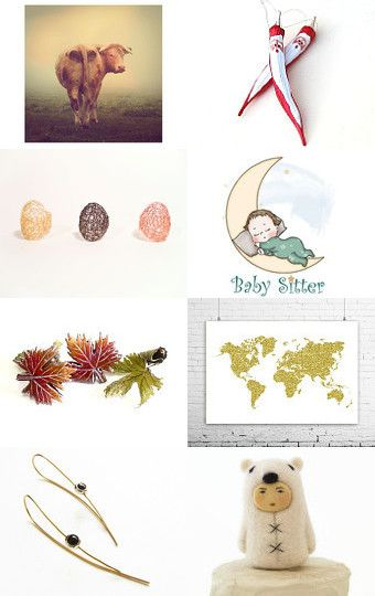 For you  by T Smith on Etsy--Pinned with TreasuryPin.com