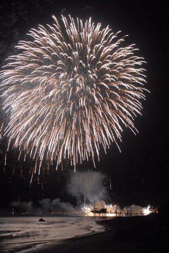 Fossacesia rinviata al 22 e 23 luglio la Festa della Marina