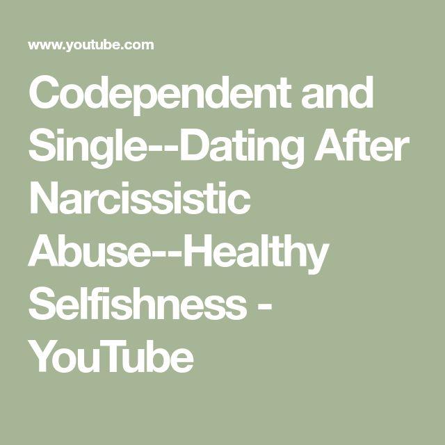 Singapore dating service