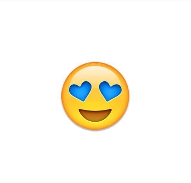 Pin By Vivyanne Vianna On Zapp Cute Emoji Wallpaper Emoji Wallpaper Emoji Backgrounds