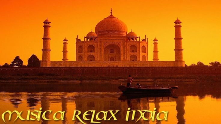 INDIA, MUSICA RELAX INDIA, MUSICA RELAJANTE, RELAX MUSIC, RELAXING MUSIC SD