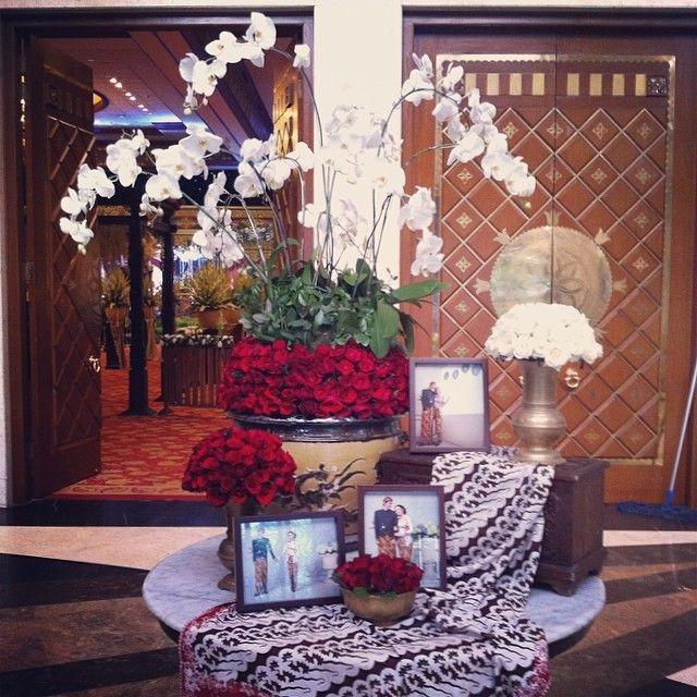 Photo Gallery by Azka Anggun Decoration