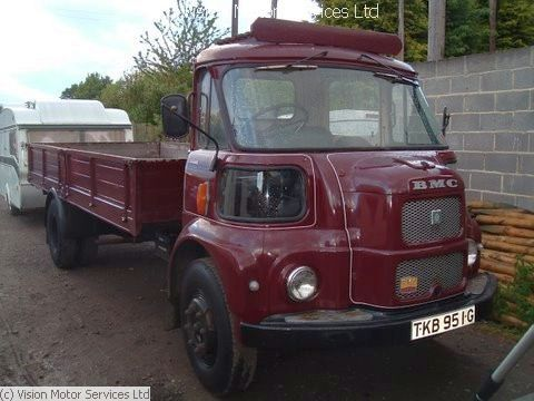 1000 images about classic british trucksgt on pinterest
