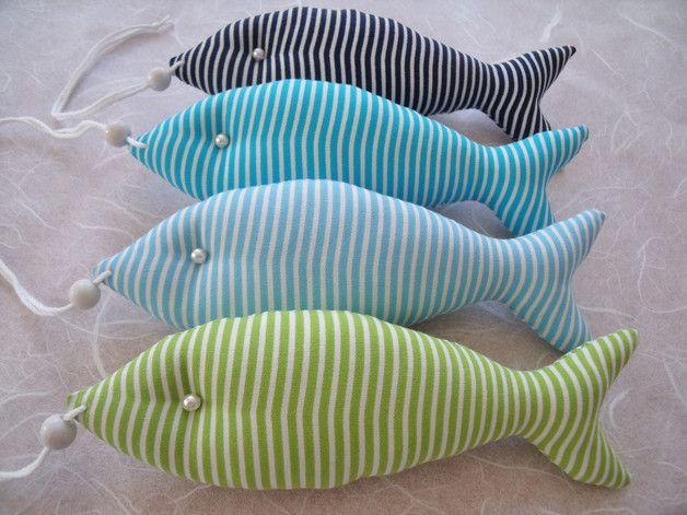 1000 ideen zu fisch gastgeschenke auf pinterest ozean party zum angeln gegangen party und. Black Bedroom Furniture Sets. Home Design Ideas