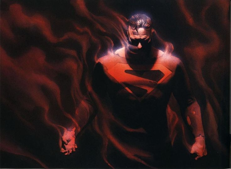 Superman HD Wallpapers Backgrounds Wallpaper