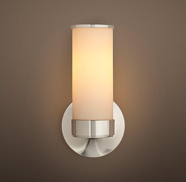 Quality Bathroom Lighting Fixtures 22 best master bathroom images on pinterest | bathroom ideas