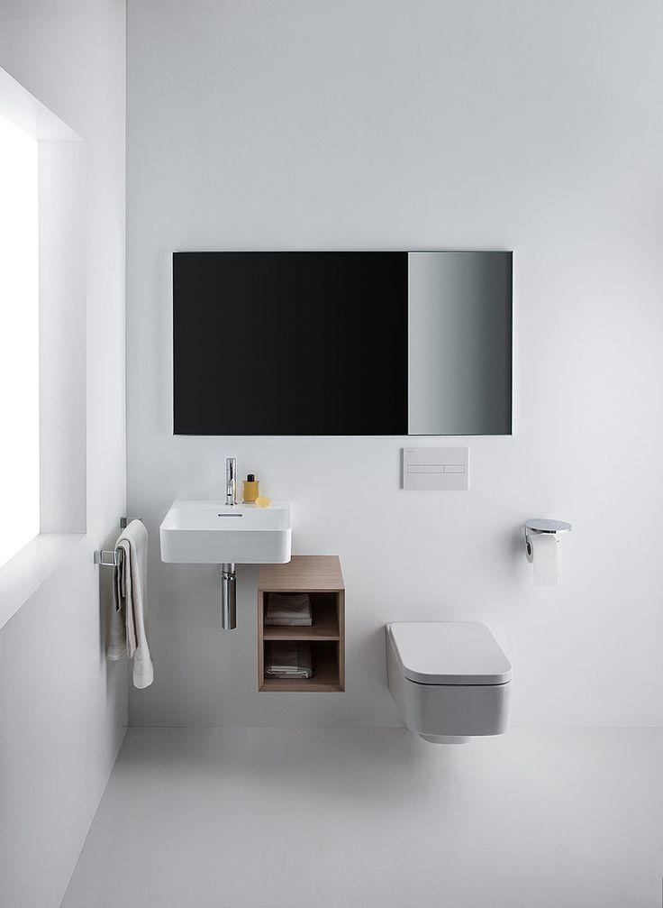 Bäder nach Größe: Vom kleinen Bad bis zum großen Badezimmer