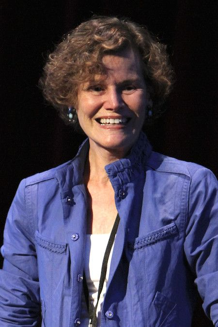 Happy Birthday, Judy Blume! 13 Of Her Greatest Quotes