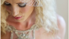 Penny Lane Bridal will be showcases the most beautiful dresses to say I Do in at this years BFNI!