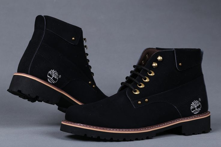 Chaussure Timberland Homme,chaussures femme pas cher,chaussure noir homme