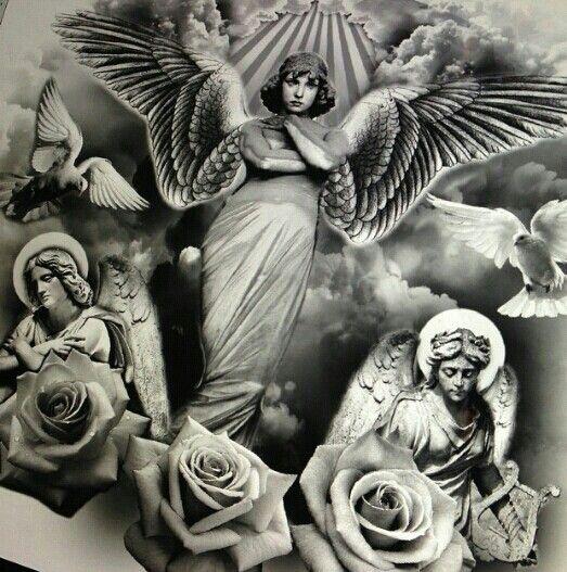 Chicano arte chicano pride pinterest religieuse - Chicano pride images ...