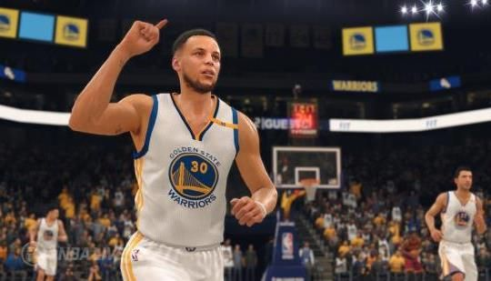 NBA Live 18 Demo Update 1.06 Brings New Teams And More: The latest update to the constantly growing NBA Live 18 Demo is now live.
