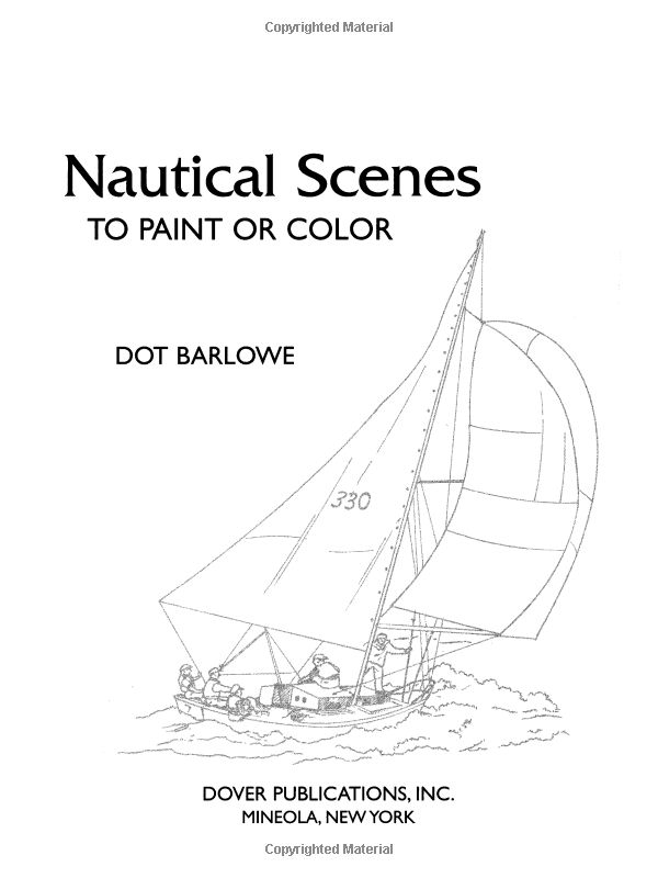 914 Best Images About CoLoRing PageS~ On Pinterest ...