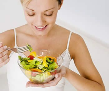 Handle Ulcerative Colitis With a Modified Diet plan