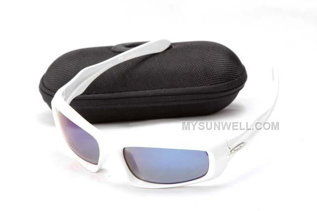 http://www.mysunwell.com/for-sale-cheap-oakley-monster-dog-sunglass-8763-white-frame-blue-lens-cheap.html FOR SALE CHEAP OAKLEY MONSTER DOG SUNGLASS 8763 WHITE FRAME BLUE LENS CHEAP Only $25.00 , Free Shipping!