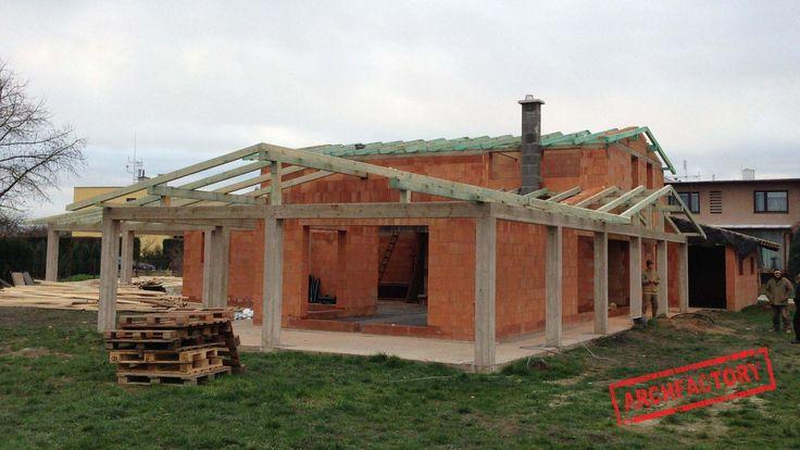 #new building