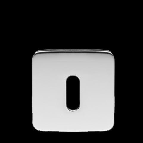 Accessori maniglie   Categorie prodotto   MANDELLI – maniglie e accessori per porte e finestre