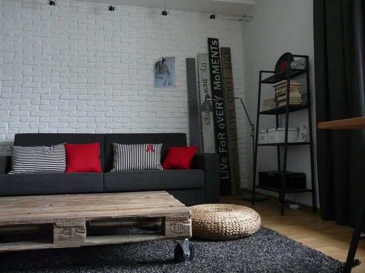 pokoj mlodziezowy loft - Szukaj w Google