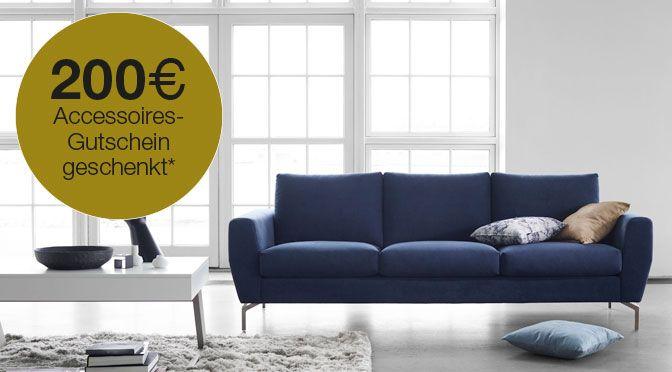 die besten 25 hamburg gutschein ideen auf pinterest hamburg geschenk zu verschenken in. Black Bedroom Furniture Sets. Home Design Ideas
