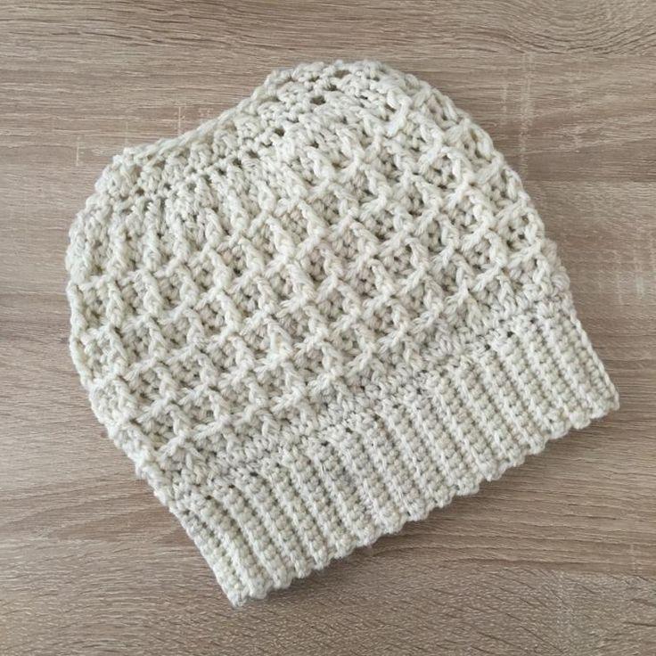Mejores 9 imágenes de Knitting or Crochet Projects en Pinterest ...