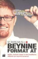 Beynine Format At http://www.hesaplikitapli.com/