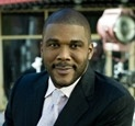 10/22 Tyler Perry dishes on his new film & demos workout tips with Sheryl!