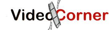 Video Corner