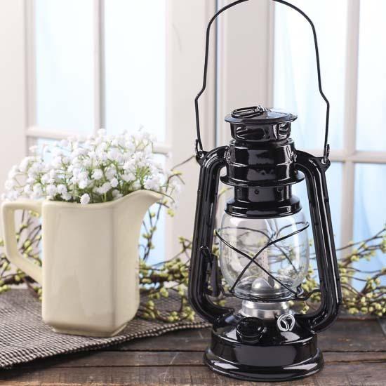 Best lantern images on pinterest camping lanterns