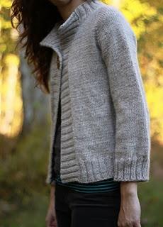 #stricken #knitting #handmade #Pullover stricken