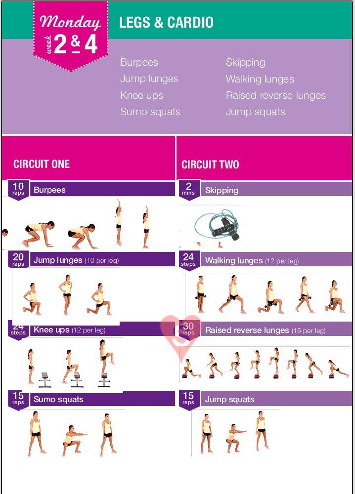 Les 25 meilleures ides de la catgorie guide nutritionnel kayla kayla itsines body guide fandeluxe Image collections