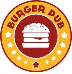 Burger Pub Nyíregyháza Bocskai u. 9. H - Szo: 12:00 - 0:00 V: Zárva tel.: 42/951-501
