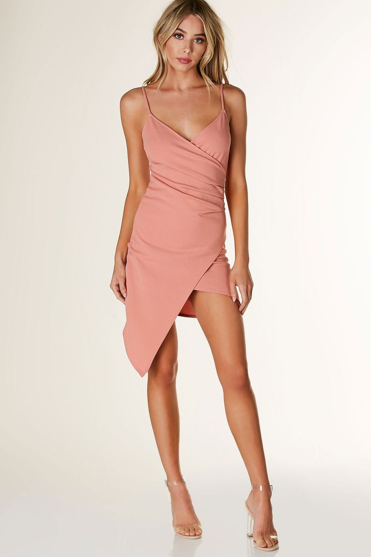 Shop for asymmetrical hem dress at perscrib-serp.cf Free Shipping. Free Returns. All the time.
