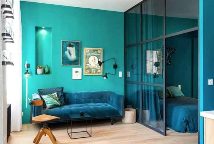 Kislakas Ahol Imadjak A Keket Full 2 Parisian Apartment Decor Small Apartments French Apartment