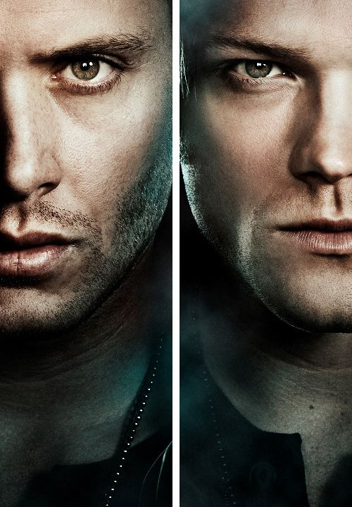 awesome, boys, cass, castiel, dean winchester, j2, jared padalecki, jensen ackles, misha collins, sam winchester, spn, supernatural, winchester brothers, winchesters