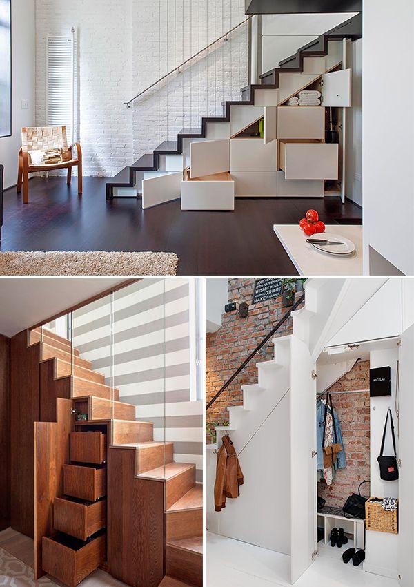espaço_debaixo_escada_4
