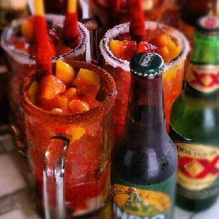 Invento mexicano, deliciiiiaaaa!!!
