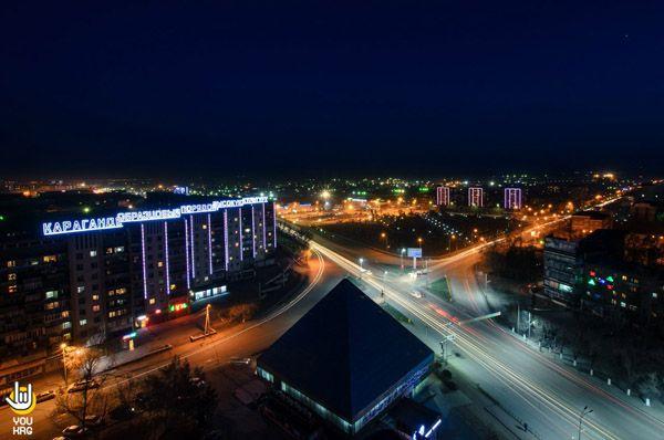 Караганда: 21 тыс изображений найдено в Яндекс.Картинках