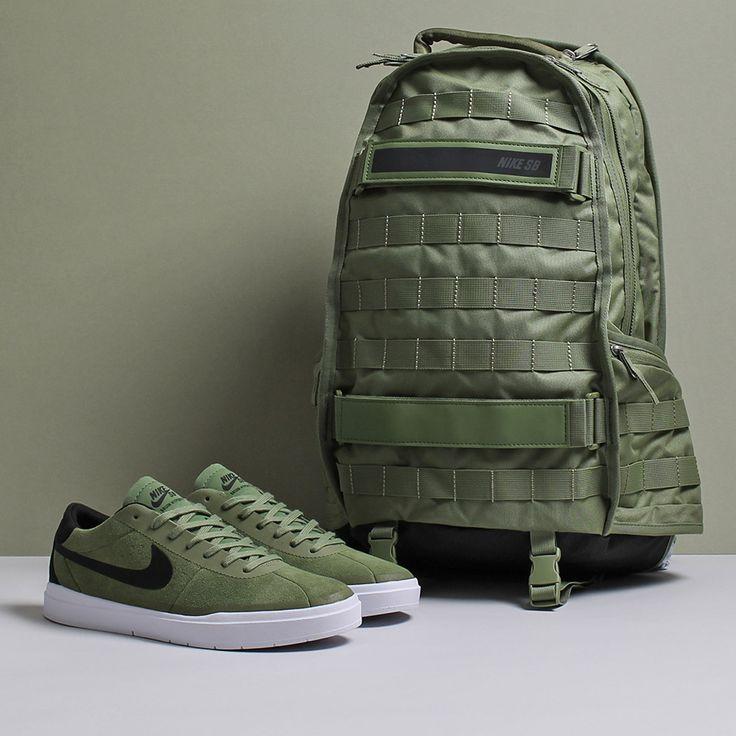 cheap nike sb rpm backpack