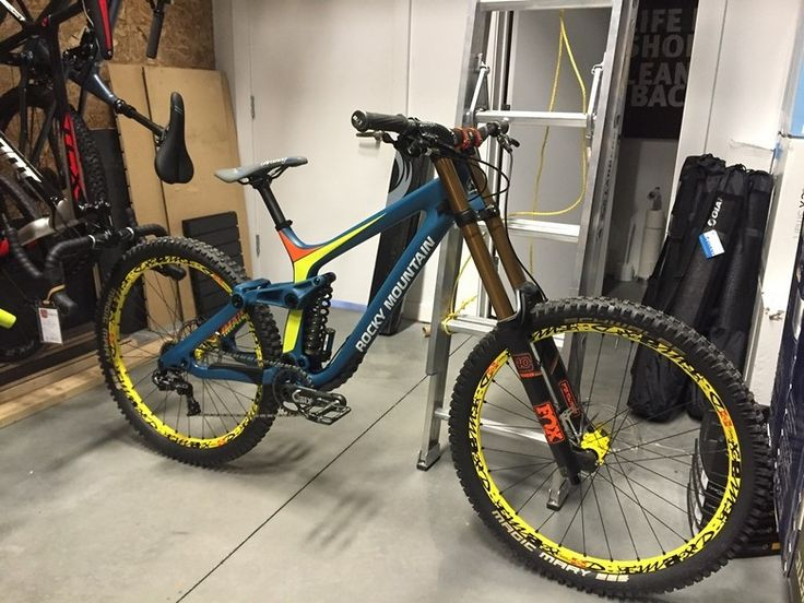 24 Best Bada Bikes Images On Pinterest Biking Cycling And