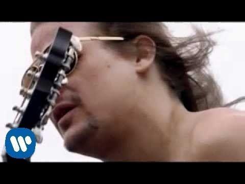 Kid Rock - Jackson, Mississippi [Official Video]