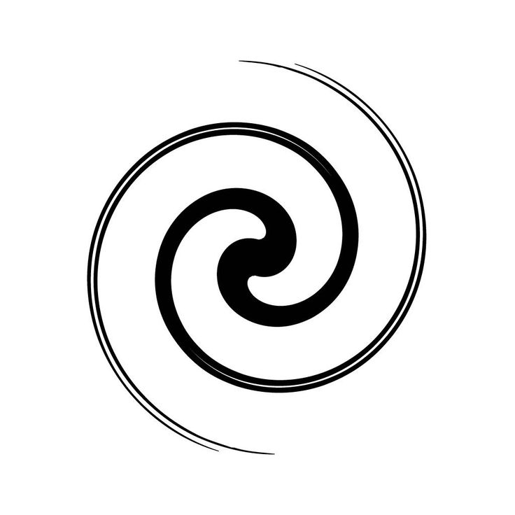 22 best Māori Inspiration and Design images on Pinterest ...