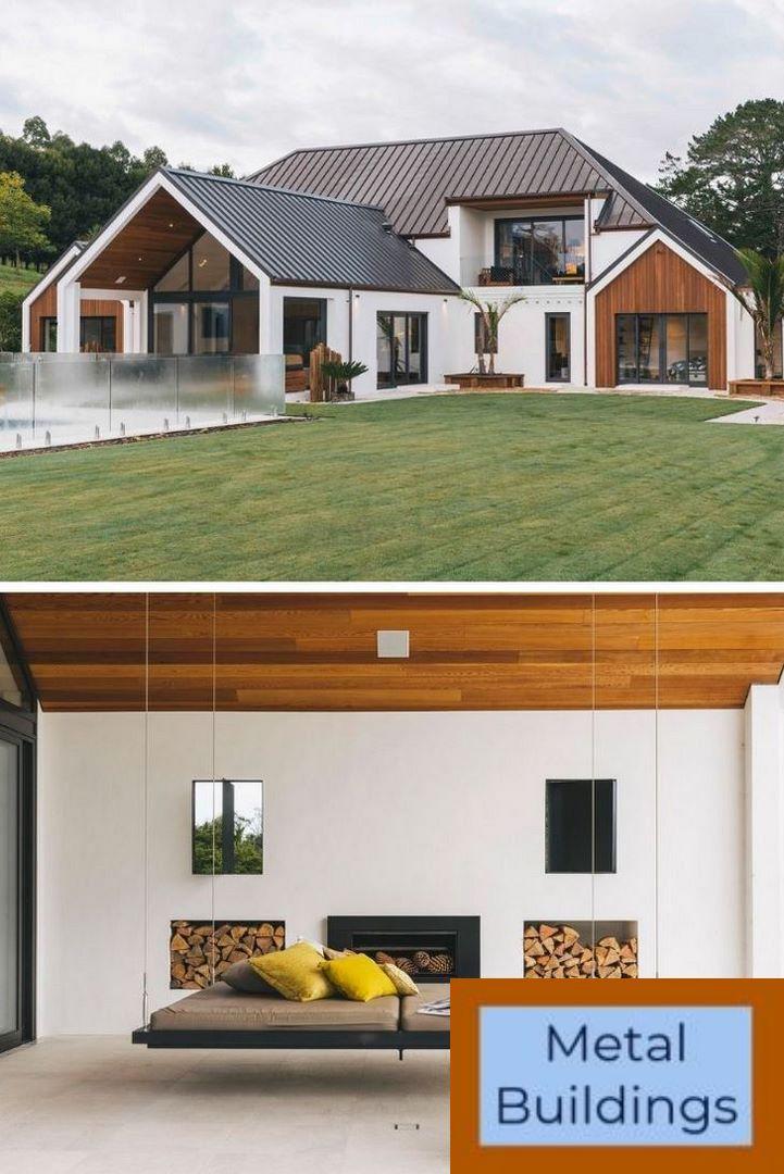 Online 3d Building Designer By Worldwide Steel Buildings And Metal Buildings Stones Building House Plans Designs Metal Building Homes House Design