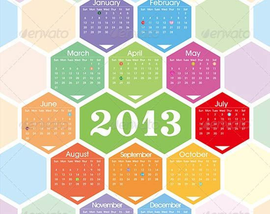 Best 25+ Event calendar template ideas on Pinterest Marketing - event timetable template