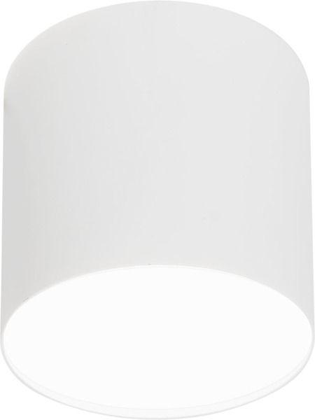Point Plexi Led White M 6525 | Nowodvorski Lighting 6525 Nowodvorski Lighting | Spotlights \ Sufitowe