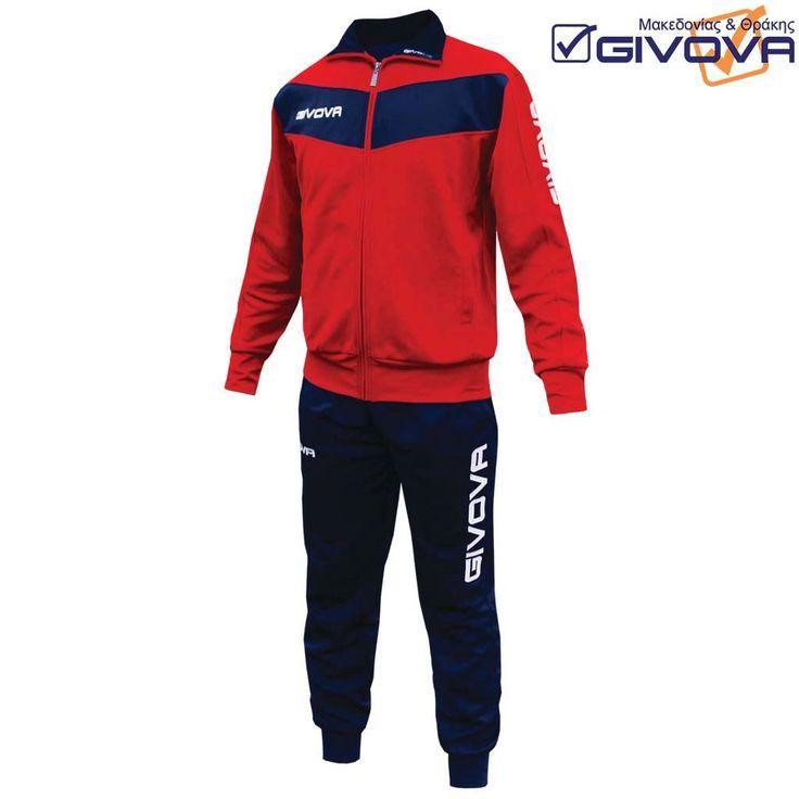 Tuta_Visa_TR018 1204 GIVOVA-Makedonias-Thrakis-GREECE