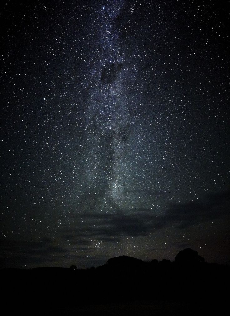 Shot under the stars in Johanna, Victoria. Johanna's a beautiful place, where the surf is wild and the stars are bright. Prints available on Canson Rag Photographique cotton based art paper. Gorgeous. Click through!